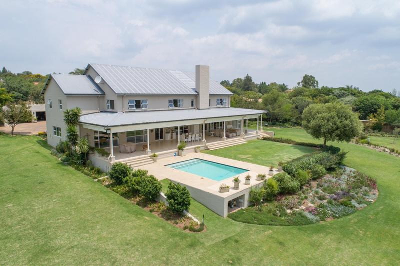 Property For Sale in Beaulieu, Midrand 2