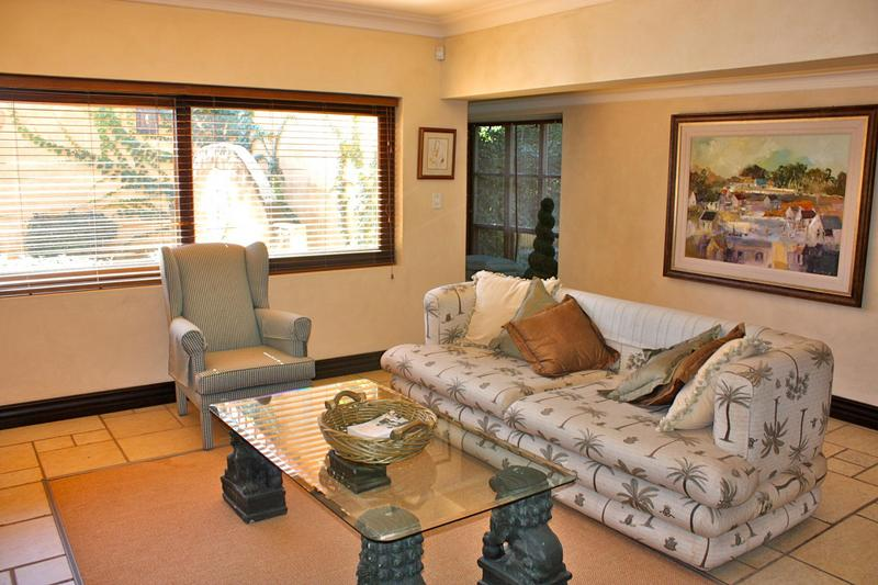 Property For Sale in Glenferness, Midrand 13