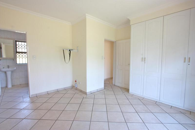 Property For Rent in Kyalami Ah, Midrand 6