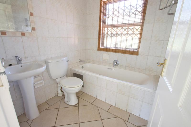 Property For Rent in Kyalami Ah, Midrand 9