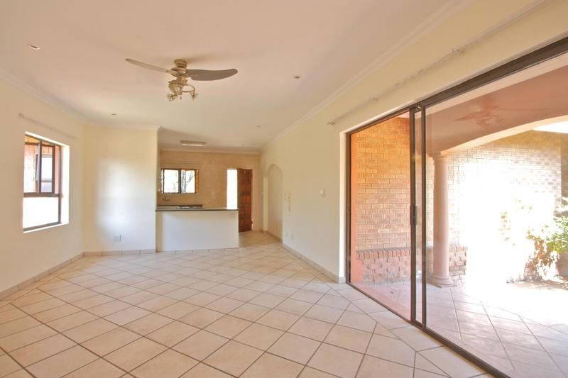 Property For Rent in Kyalami Ah, Midrand 4
