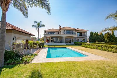 Property For Sale in Bridle Park, Midrand