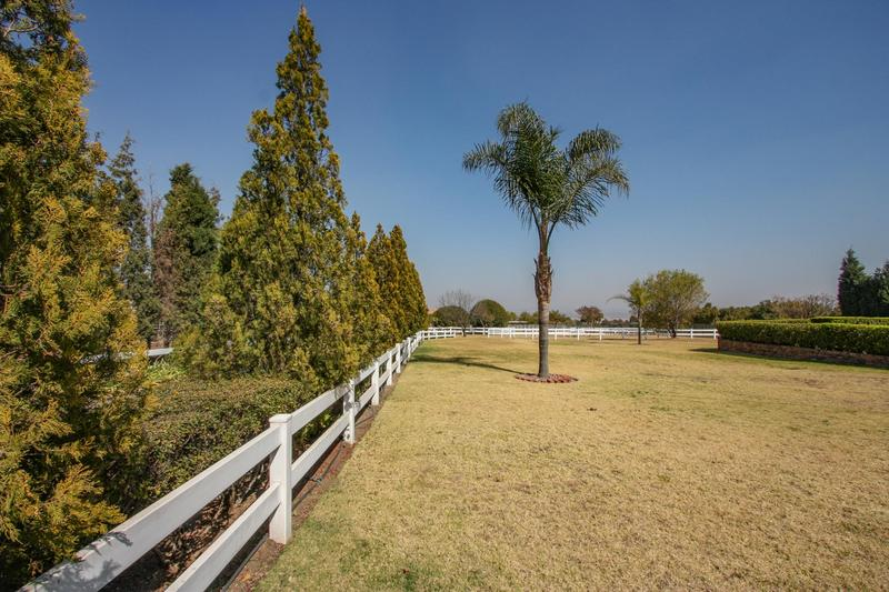 Property For Sale in Bridle Park, Midrand 5