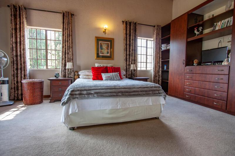 Property For Sale in Bridle Park, Midrand 17