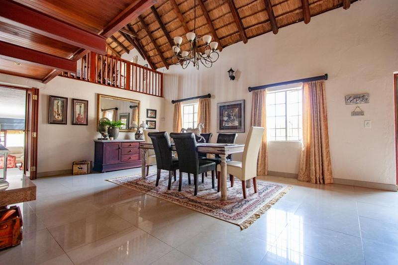 Property For Sale in Bridle Park, Midrand 11