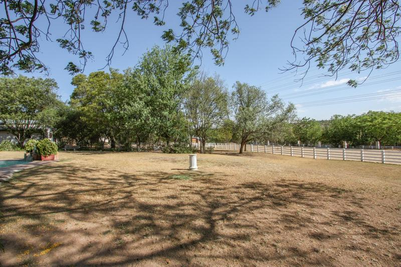 Property For Sale in Glenferness, Midrand 25