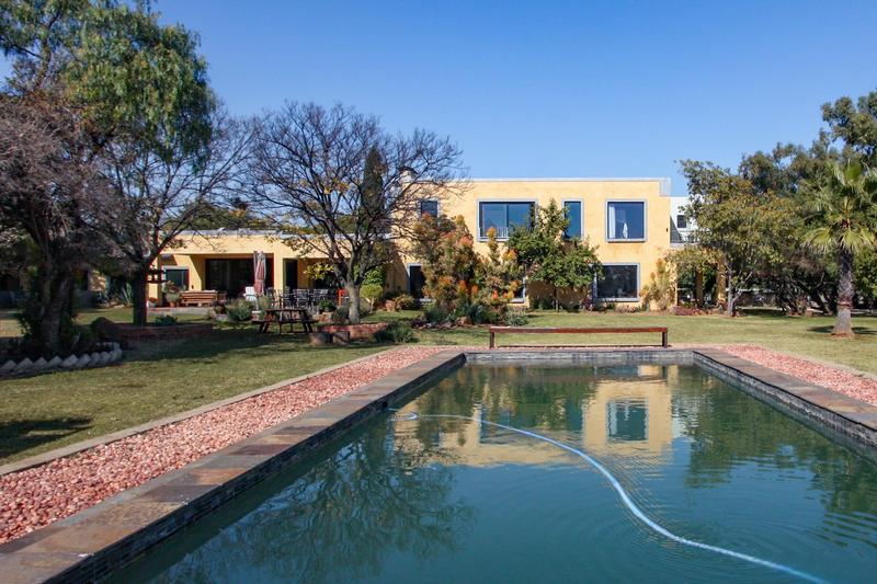 Property For Sale in Beaulieu, Midrand 1