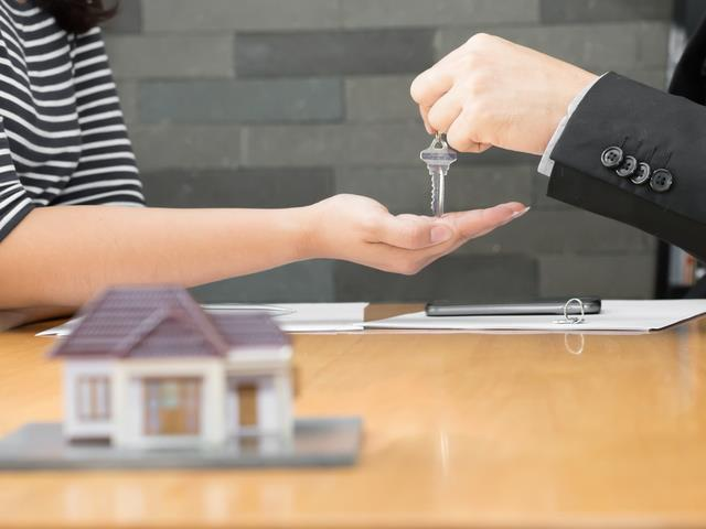 Due to the uncertainty pertaining to land reform policies, 2018 has not been a great year for the property market. However, there are those that think the worst is over and that once we have put the elections behind us, we will start to see things improving, both for the property market and the economy at large.