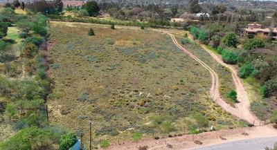 Property For Sale in Beaulieu, Midrand