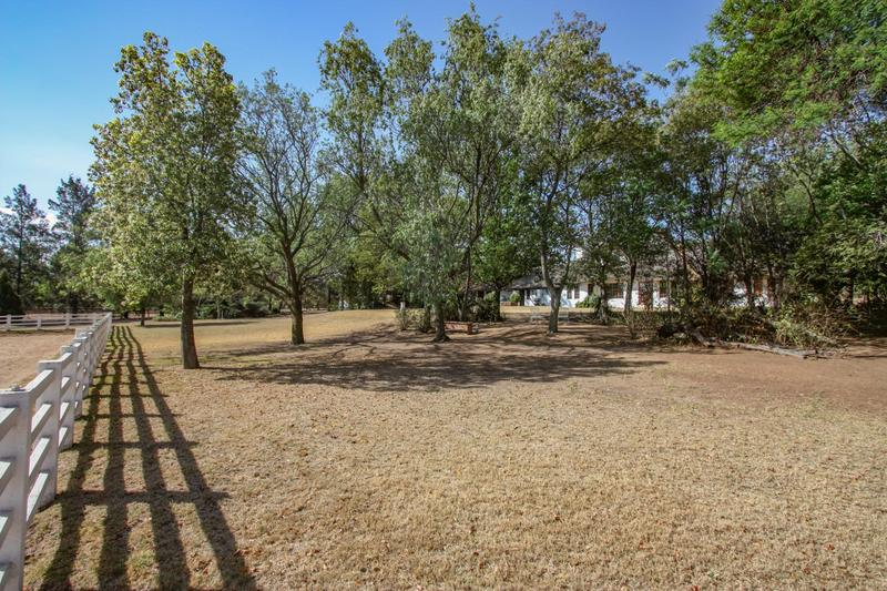Property For Sale in Glenferness, Midrand 24