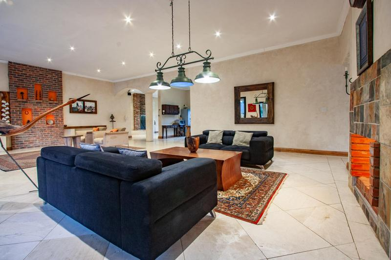 Property For Sale in Beaulieu, Midrand 15