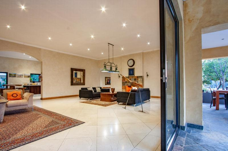 Property For Sale in Beaulieu, Midrand 16