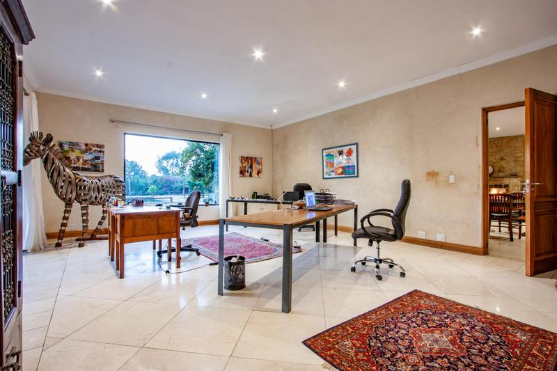 Property For Sale in Beaulieu, Midrand 21