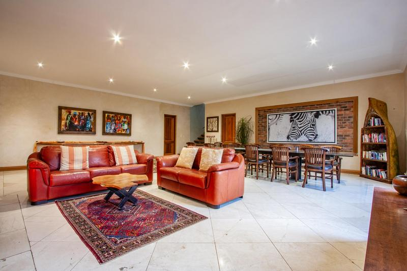 Property For Sale in Beaulieu, Midrand 19