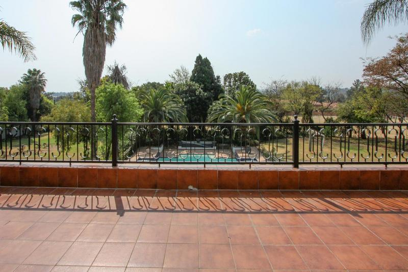 Property For Sale in Beaulieu, Midrand 23