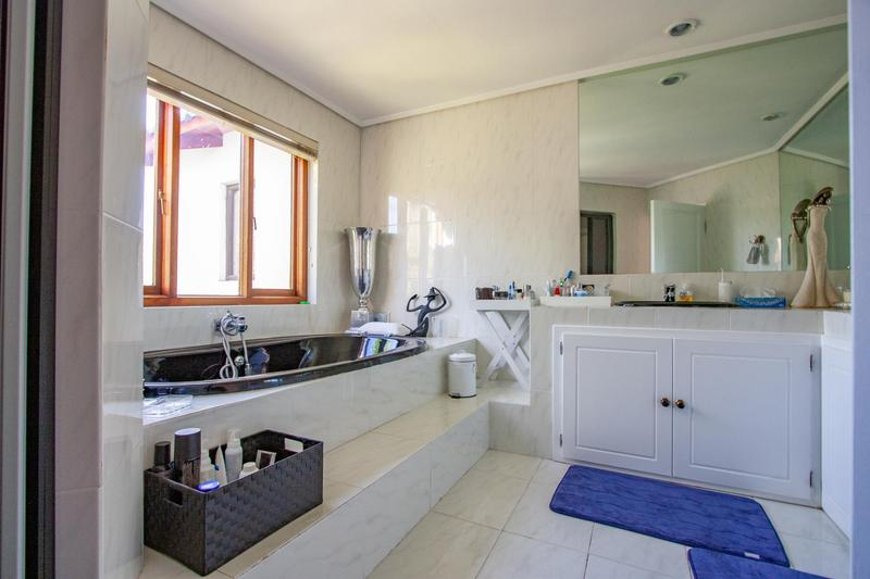 Property For Sale in Beaulieu, Midrand 33