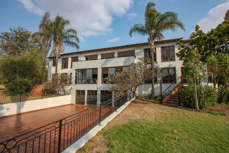 Property For Sale in Beaulieu, Midrand 35