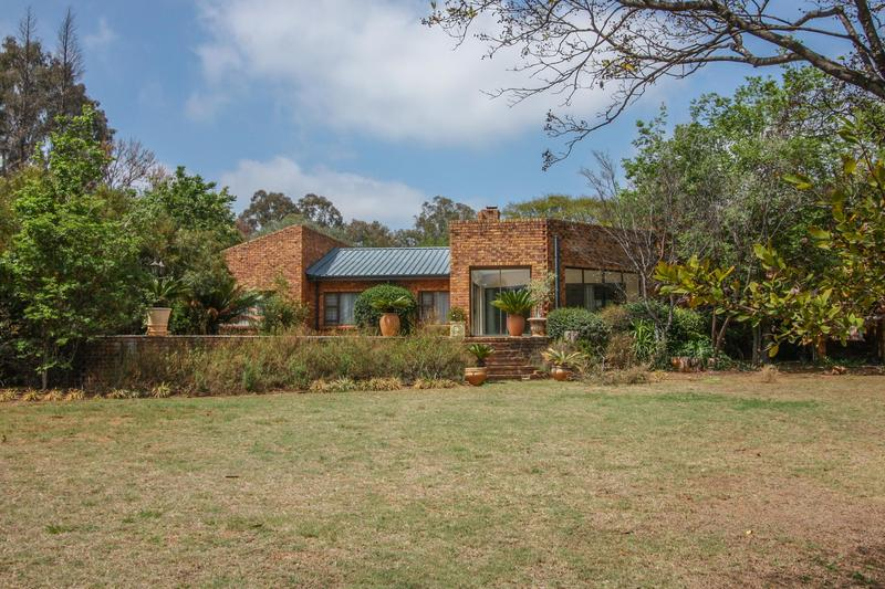 Property For Sale in Beaulieu, Midrand 28