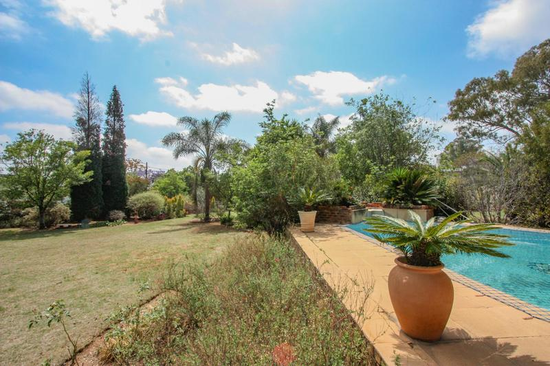Property For Sale in Beaulieu, Midrand 4