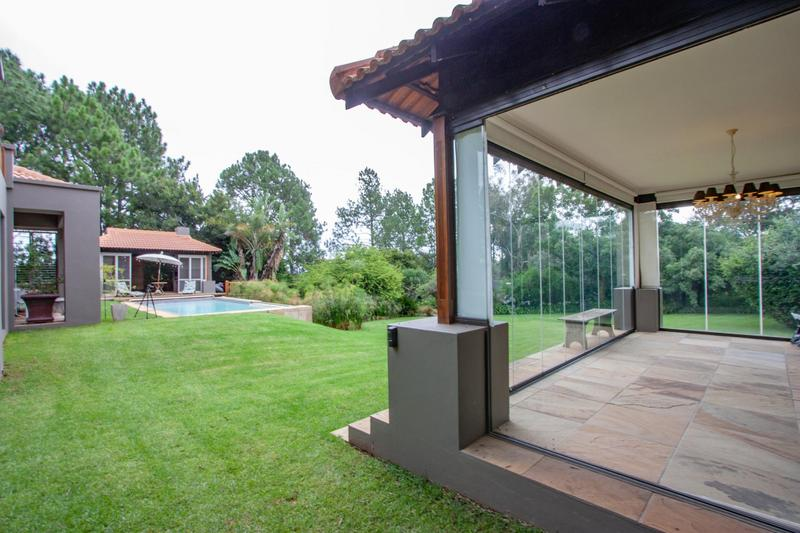 Property For Sale in Blue Hills Country Estate, Midrand 50