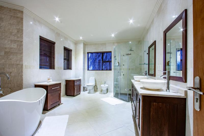 Property For Sale in Beaulieu, Midrand 27