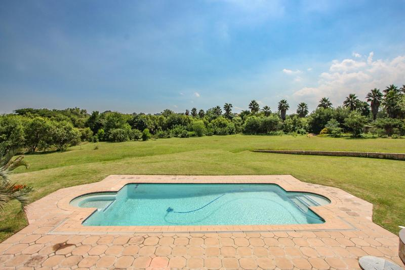 Property For Sale in Beaulieu, Midrand 39