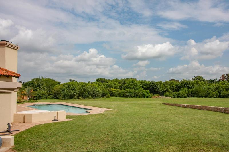 Property For Sale in Beaulieu, Midrand 45