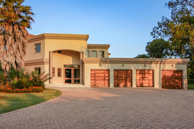 Property For Sale in Beaulieu, Midrand 10