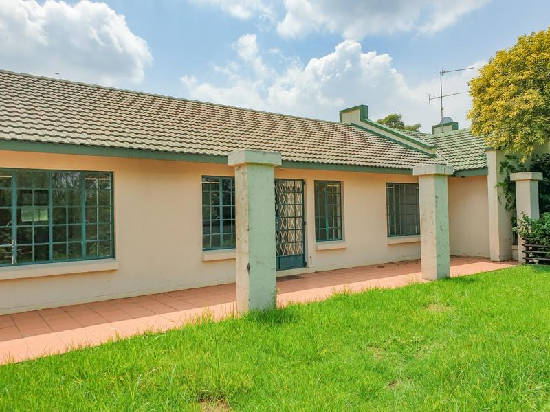 Property For Sale in Beaulieu, Midrand 6