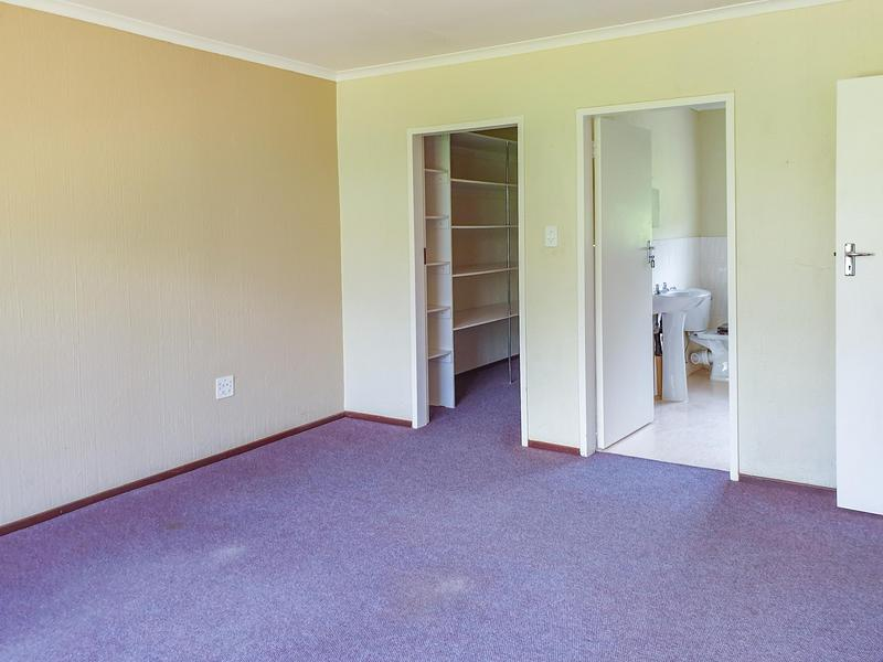 Property For Sale in Beaulieu, Midrand 12