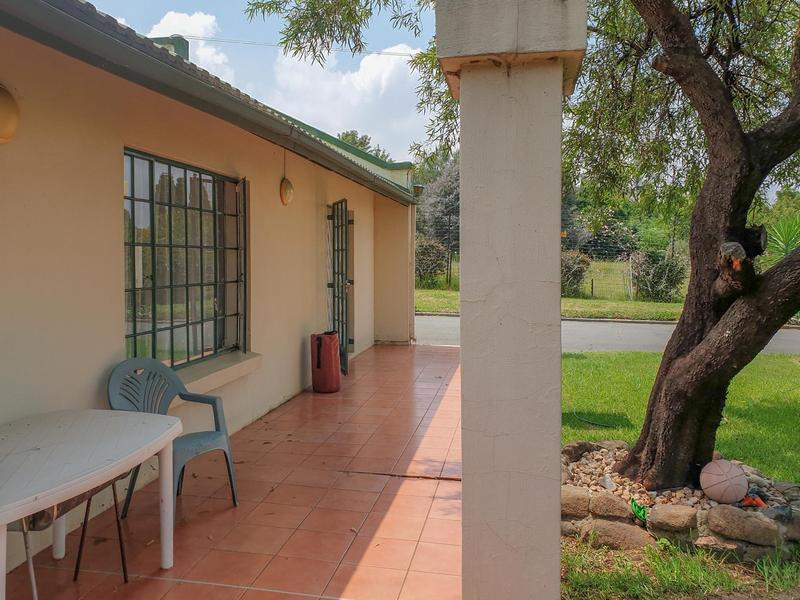 Property For Sale in Beaulieu, Midrand 17