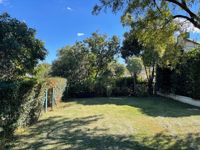 Two Country Cottages on an acre! For Sale in Beaulieu, Midrand