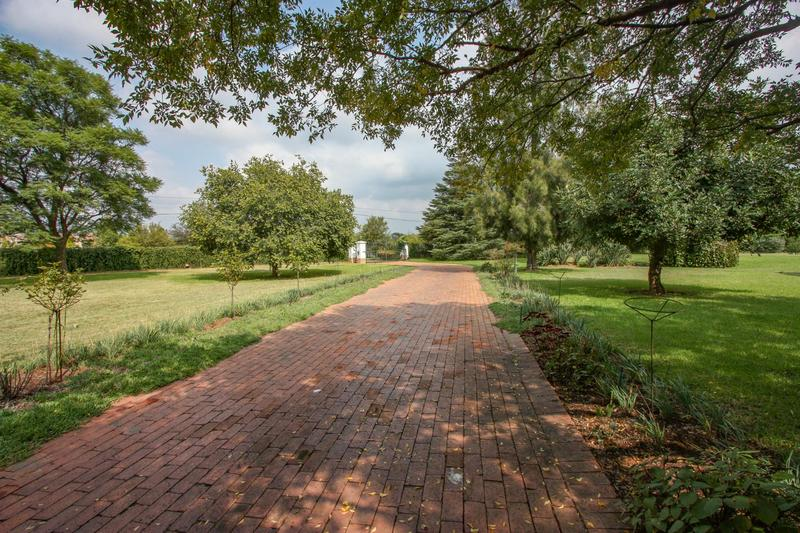 Property For Sale in Beaulieu, Midrand 7