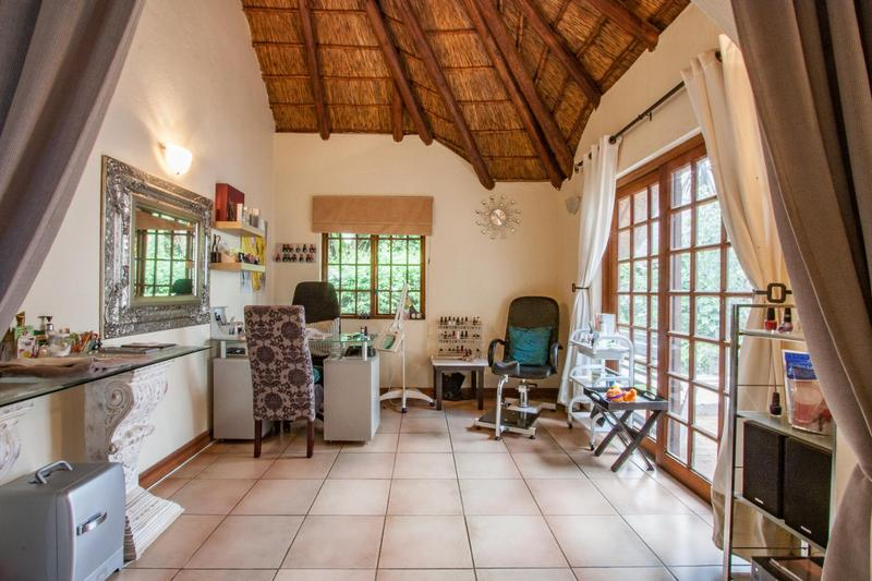 Property For Sale in Beaulieu, Midrand 24