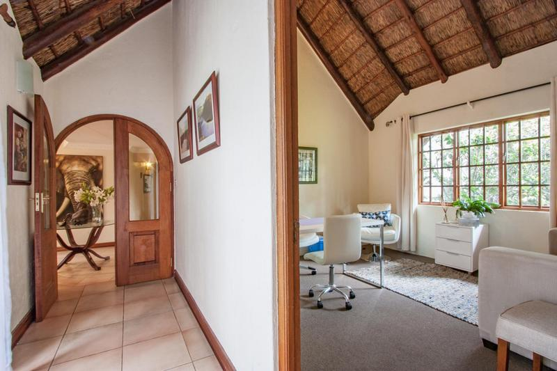 Property For Sale in Beaulieu, Midrand 25