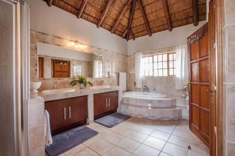 Property For Sale in Beaulieu, Midrand 31