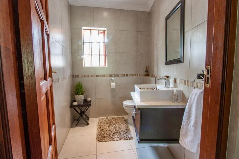 Property For Sale in Beaulieu, Midrand 38