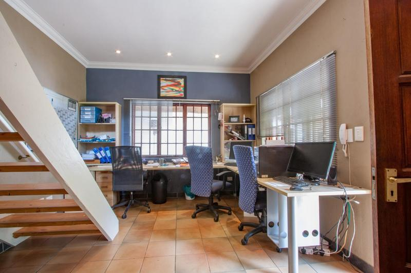 Property For Sale in Beaulieu, Midrand 44