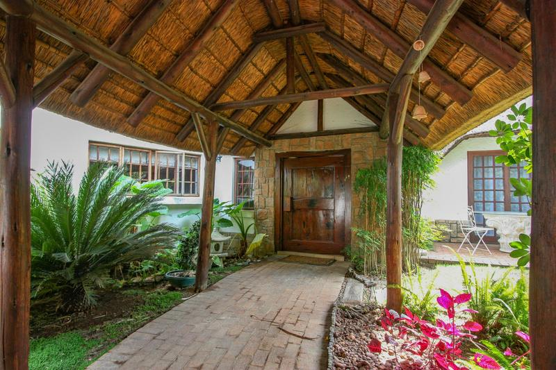 Property For Sale in Beaulieu, Midrand 14