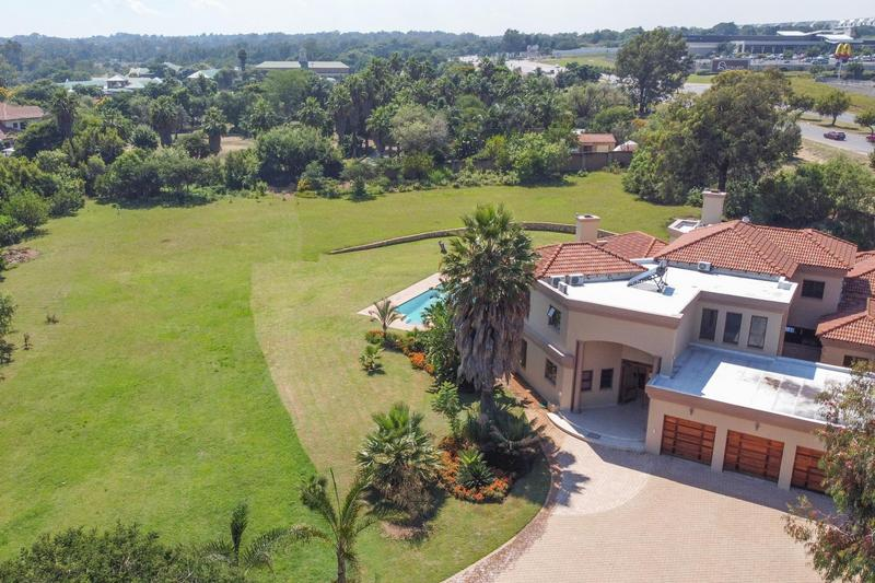 Property For Sale in Beaulieu, Midrand 46