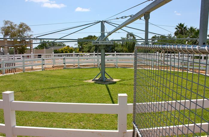 Equestrian Estate For Sale in Beaulieu, Midrand