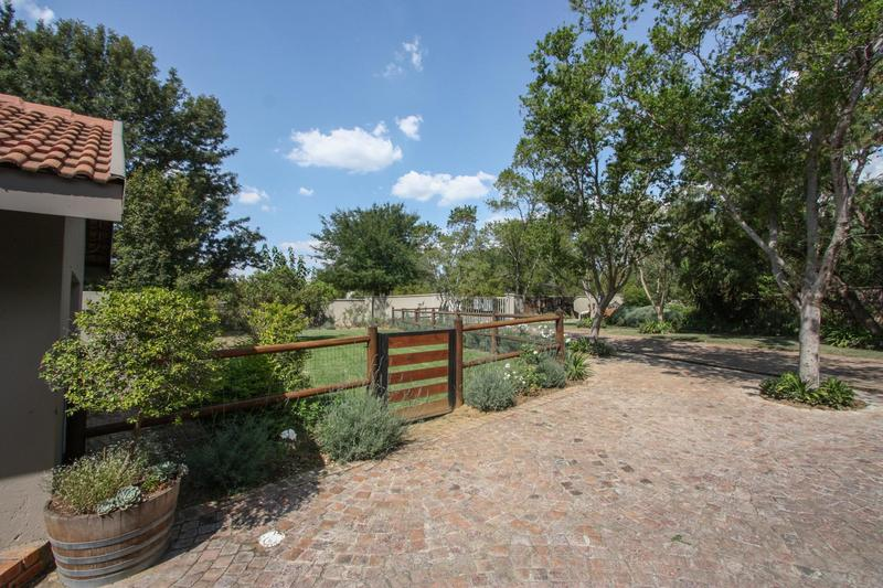 Property For Sale in Beaulieu, Midrand 20