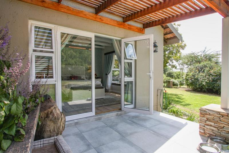 Property For Sale in Beaulieu, Midrand 18