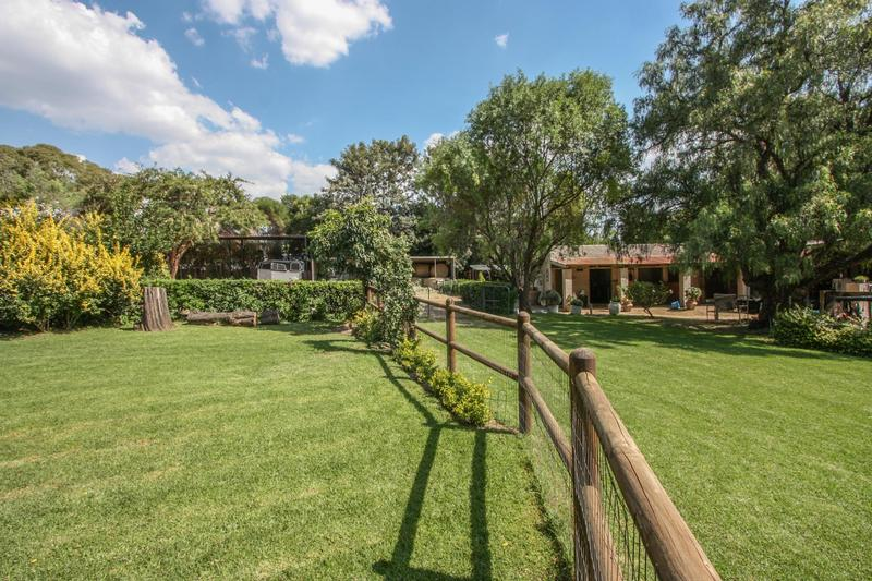 Property For Sale in Beaulieu, Midrand 29
