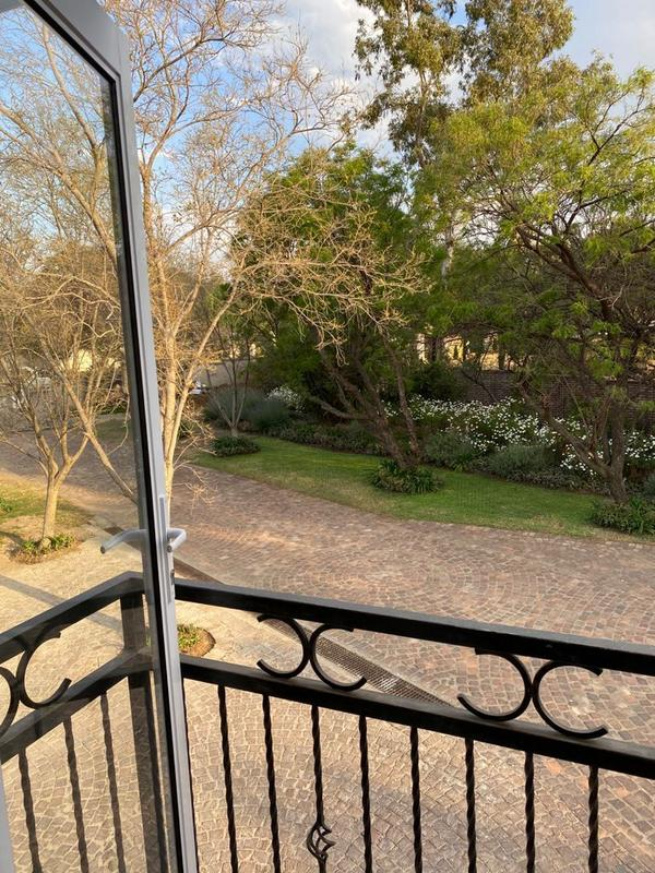 Property For Sale in Beaulieu, Midrand 34