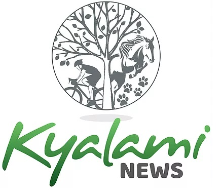 Kyalami News is an e-newsletter, distributed every two weeks. It keeps the community informed about activities and events in and around Greater Kyalami, as well as security updates, wildlife sightings, proposed developments, equestrian news, local businesses, properties for sale/rent, and more! Our aim is to help residents and visitors get maximum value and enjoyment out of this beautiful area, while supporting our local businesses.