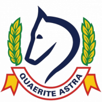 Beaulieu Preparatory School