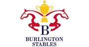 Burlington Stables offers top-class facilities and tuition in all disciplines, encouraging correct riding on the flat and over fences. SANEF-qualified instructors Anne-Marie Esslinger and David Wilken have produced successful competitive riders of all ages in showjumping and equitation. They can assist you in furthering your competitive riding ideals and ambitions. They run regular graded shows and accept horses for backing and schooling.  Burlington Stables is located on a 22-acre property in Sun Valley near Midrand. The stable does not cater for riding for the general public, but instead is focused on students who stable their horses at Burlington, or truck their horses in for lessons
