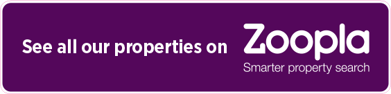 Country Life Properties footer image