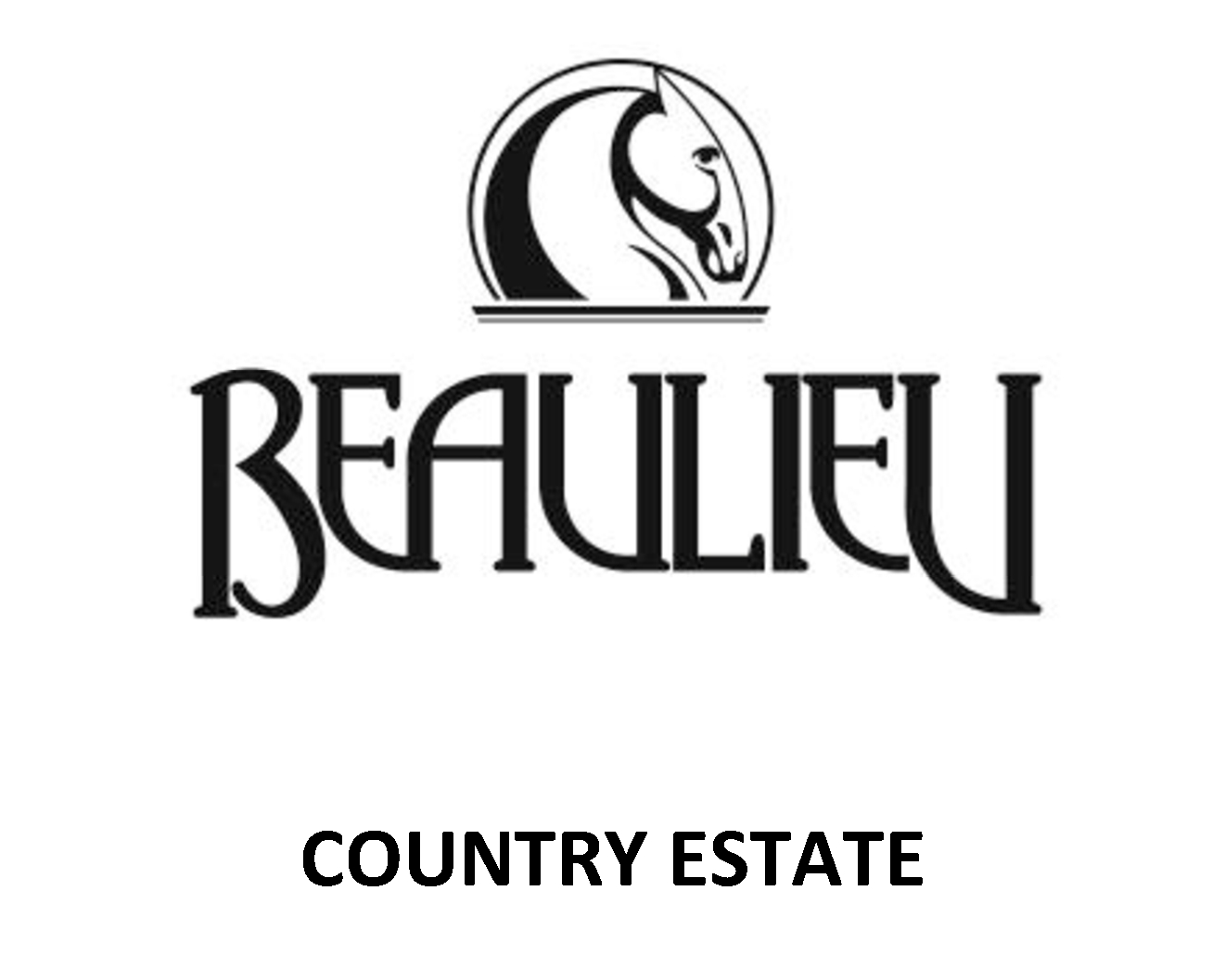 Beaulieu Country Estate is no ordinary estate. This suburb offers accessible country living within a horse paradise conservancy.